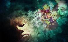 Durante el sueño el cerebro guarda solo recuerdos importantes