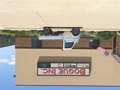 Japanese Mini Trucks   Custom 4x4 Off Road Mini Hunting Trucks   Japanese Imported Mini Trucks