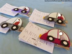 Dear creative today, I& show you what my parents did .-Care creative oggi vi faccio vedere cosa hanno fatto i miei bimbi per il loro pa… Dear creative today I will show you what my children have done for their dad. A paperweight made with plywood, a … - Handmade Crafts, Diy And Crafts, Crafts For Kids, Art Attak, Father's Day Diy, Fathers Day Crafts, Mother And Father, Mothers, Papi