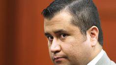 George Zimmerman's Fresh Start Hampered by New Investigation George Zimmerman  #GeorgeZimmerman