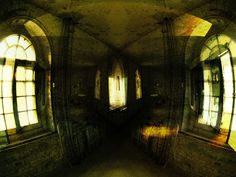 La prison Winter est une ancienne prison canadienne construite en 1865 et en fonction jusqu'en 1990 à Sherbrooke, Québec. Histoire Construite par Charles Côté en 1865 selon les plans de l'architect…