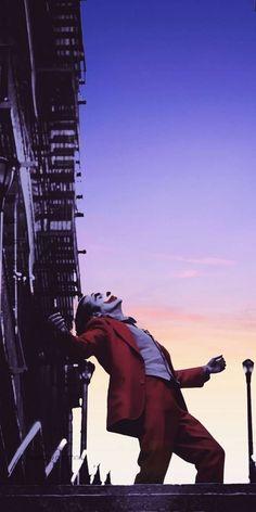 Joker Best Wallpaper wallpaper by SiddhartAsware - - Free on ZEDGE™ Batman Joker Wallpaper, Joker Iphone Wallpaper, Android Phone Wallpaper, Joker Wallpapers, Avengers Wallpaper, Joker Heath, Der Joker, Joker Dc, Joker And Harley Quinn