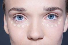 Fotogalerie: Fotoseriál o domácí kosmetice: Obličejové sérum - Vitalia. Native Advertising, Body Mask, Facial Masks, Beauty Hacks, Health Fitness, Hair Beauty, Make Up, Skin Care, Face