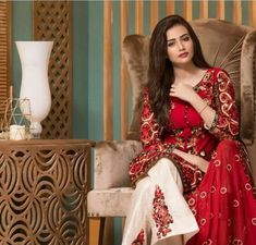 Sana Javed Pakistani Girl, Pakistani Dramas, Pakistani Actress, Pakistani Dresses, Stylish Girls Photos, Girl Photos, Ukraine Girls, Designer Punjabi Suits, Girls Image