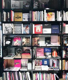 Coffee table books: 15 libri belli da tavolino da avere assolutamente! | Vita su Marte