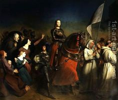 joan of arc - Google Search