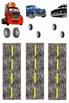 Cars-024.jpg (384×576)