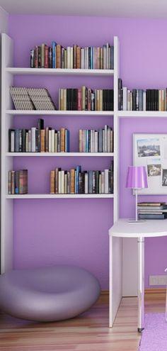 Kids Bedroom Furniture Sets Ideas