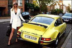 Porsche | Portugal Cars | Portugal Car Hire | Car Rental | Lisbon | Faro - www.portugal-cars.com