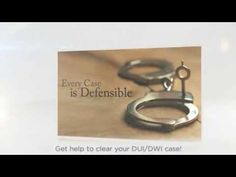 Legal Aid Divorce