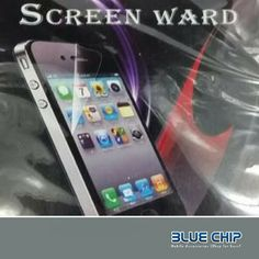 b47e7cd56f3 Do you need a screen protector on your Samsung Galaxy Note Protect your  screen with screen protector. Brand: Apple Model: Samsung Galaxy Note Iphone  Plus