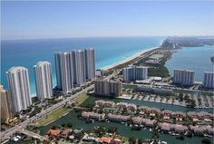 Parque Towers will be a luxury 2 tower all glass condominium, with the best price per sq ft and HOA in pre-construction in all the renowned Sunny Isles Beach, with the most amazing views of the intracoastal  and the ocean. It comprises two 26- story boutique towers with total of 160 units and It will offer 2 floor plans with 2 and 3 bedroom, ranging in size from 1,799 SF to 2,400 SF. For more details please contact me at + 1 -773-412-4545 or marian@decorusrealty.com