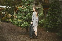 Image result for michele moore winter free people