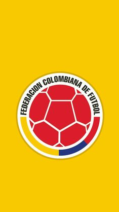 Get the most new and amazing Colombia Kits Dream League Soccer to give new look to your team. Colombia DLS Kits in Colombia Football Team, Football Team Logos, Soccer Logo, National Football Teams, World Football, Soccer Teams, Football Shop, Soccer Tournament, Fifa Football