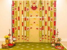 Diy Backdrop, Backdrops, Half Saree Function, Function Hall, Bedroom Door Design, Wedding Stage Decorations, Indian Wedding Jewelry, Eco Friendly House, Event Decor