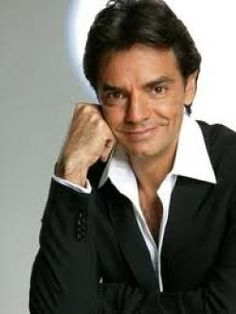 Eugenio Derbez (mexicano)