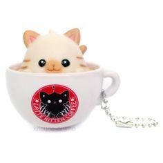 Latte-Kitten-Coffee-Kawaii-Neko-Latte-Cat-Keychain-Mascot-Figure-Strap-Alpacasso