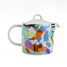 spal-teapot