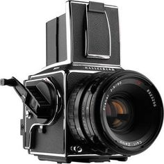 For a mere $3460, you too can shoot beautiful medium format images. (Does not include lens or rear cartridge, lol)