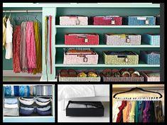 Shoe Rack, Closet, Diy, Home Decor, Armoire, Decoration Home, Bricolage, Room Decor, Shoe Racks