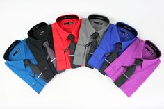 Say #helloharve and keep Dad in style this Fathers Day with these wardrobe essentials: Harvé Benard Dress Shirt and Tie Box sets in multiple colors. Follow the link and get yours TODAY while supplies last... http://www.groupon.com/deals/gg-harve-benard-dress-shirt-and-tie-box-set #fathersday #mensfashion #fashion #style #harvebenard