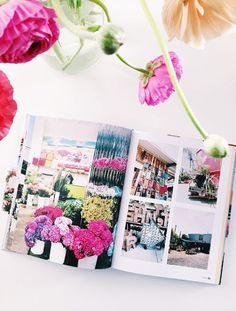giving away 5 copies of See San Francisco book this week / sfgirlbybay  #summer #vibes #currentlycoveting