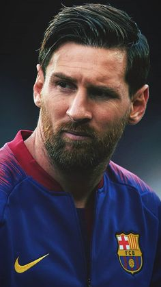 40 Lionel Messi Inspirational Quotes On Success, Messi Quotes Lional Messi, Messi Fans, Messi Soccer, Messi And Ronaldo, Soccer Memes, Cristiano Ronaldo, Neymar, Fc Barcelona Players, Fcb Barcelona