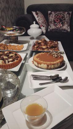 Food Film, Tumblr Food, Snap Food, Food Snapchat, Mouth Watering Food, Arabic Food, Food Presentation, Food Pictures, Cravings