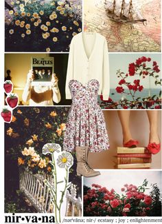 """""""Let me be your everlasting light"""" by i-eat-zombies69 ❤ liked on Polyvore"""