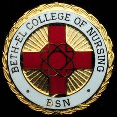 Beth-El College of Nursing University of Colorado, Colorado Springs