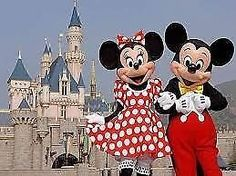 ADULT-WALT-DISNEY-WORLD-4-DAY-PARK-BASE-TICKETS