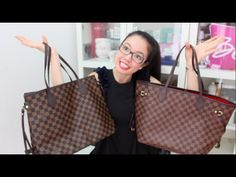 29be9c052419 how-to-spot-a-fake-louis-vuitton-neverfull-damier-bag