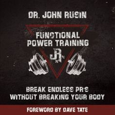 The Complete Guide To Soft Tissue Recovery and Regen Thoracic Spine Mobility, Ankle Mobility, Barbell Lifts, Barbell Deadlift, Plyometric Workout, Plyometrics, Power Training, Strength Training, Ankle Strengthening Exercises