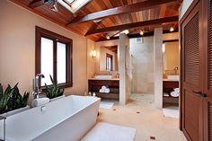 #photography #decor #home_decor #interior #interior_design #bathroom #rooms #luxury #pretty
