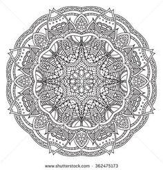 Mandala. Round Ornament.Mandala.Mandala.Mandala.Mandala.Mandala.Mandala.Mandala.Mandala.Mandala.Mandala.Mandala.Mandala.Mandala.Mandala.Mandala.Mandala.Mandala.Mandala.Mandala.Mandala.Mandala.Mandala.