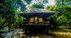 Gallery - The Datai Langkawi - Official Website