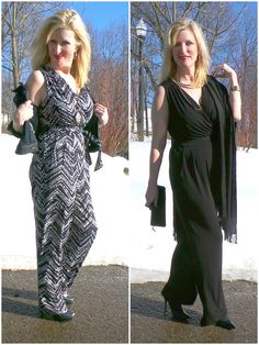 2b00e3ac08 Jumpsuits For Spring with Kohls