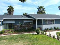 Orange County Sober Living Home