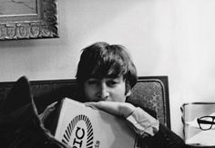 Great Bands, Cool Bands, The Quarrymen, Beatles Songs, Beatles Funny, Bug Boy, The White Album, John Lennon Beatles, The Fab Four