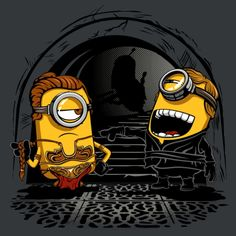 http://static.neatorama.com/images/2014-04/Despicable-Twins-l.jpg
