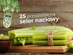 Celery, Food And Drink, Smoothie, Yummy Food, Vegetables, Drinks, Cooking, Recipes, Narnia