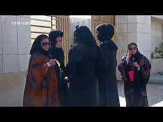 Ψηφίζουν για πρώτη φορά οι γυναίκες στη Σαουδική Αραβία - MEGA ΓΕΓΟΝΟΤΑ