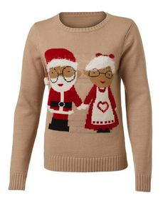 love this novelty jumper, really cute :)