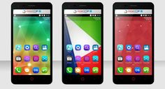 Android 4G LTE Mobile Phones Latest Artificial ITB Bandung, West Java, Indonesia | Shared Tastes