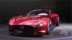 2018 Mazda RX7 Price, Specs, Release Date, Interior | 2018/2019 Auto Guide