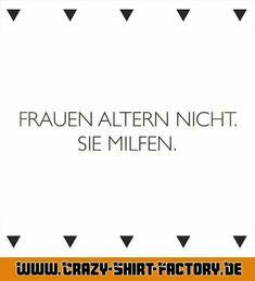 :))))  #crazys #prost #fun #spass #rauchen #trinken #verrückt #saufen #irre #crazyshirtfactory #geilescheiße #funpic #funpics #frau #alter #milf