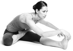 10 Yoga Poses for Health Problems