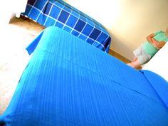 Hotel en Salinas, ven al mejor hospedaje en Salinas #hotel #travel #Salinas #playasEcuador #travelbeach #piscina   #habitaciones #hospedaje info@milinabeach.com  http://milinabeach.com/