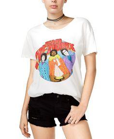 ef5ef551 22 Best jimi t images | Jimi hendrix, T shirts, Clothing