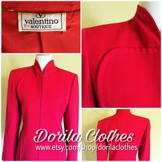 Dress Vintage, Valentino, Shop My, Sweatshirts, Womens Fashion, Sweaters, Gifts, Closet, Collection